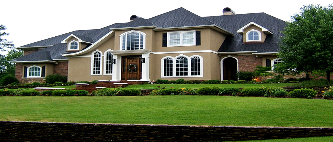 Certified and Licensed Smithtown Brookhaven Lake Grove Commack Northport Hauppauge