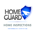 Homeguard Home Inspection Licensed and Certified Home Inspector